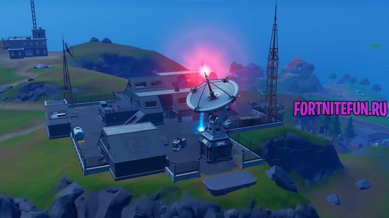 5 1 800x450 - Все базы ОП (Радары) в 17 сезоне фортнайт