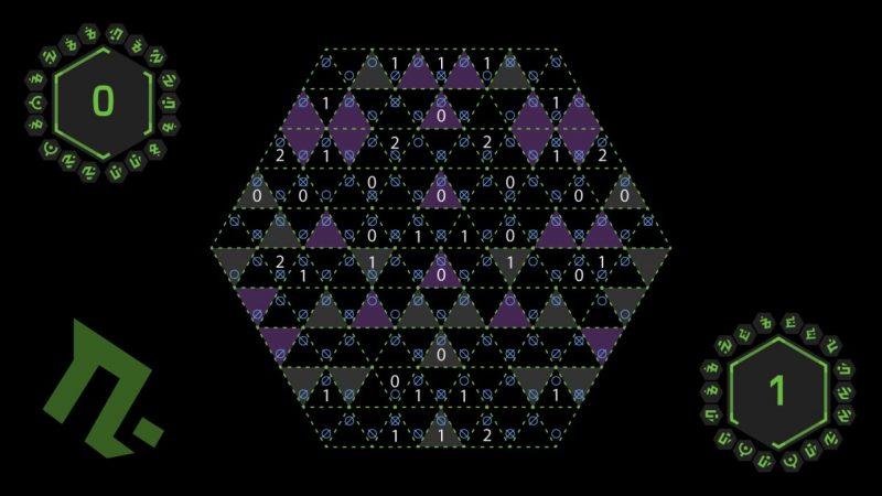 5 800x450 - Мини-ивент в Дискорд сервере фортнайт: контакт с НЛО, персонаж Мари