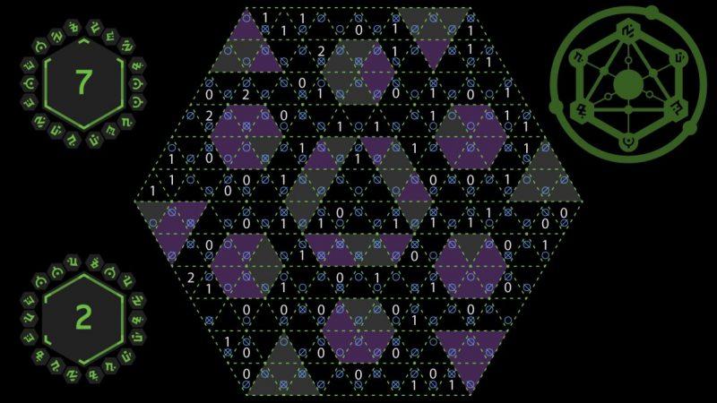 6. 800x450 - Мини-ивент в Дискорд сервере фортнайт: контакт с НЛО, персонаж Мари