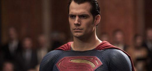 Супермен может появиться в 17 сезоне фортнайт