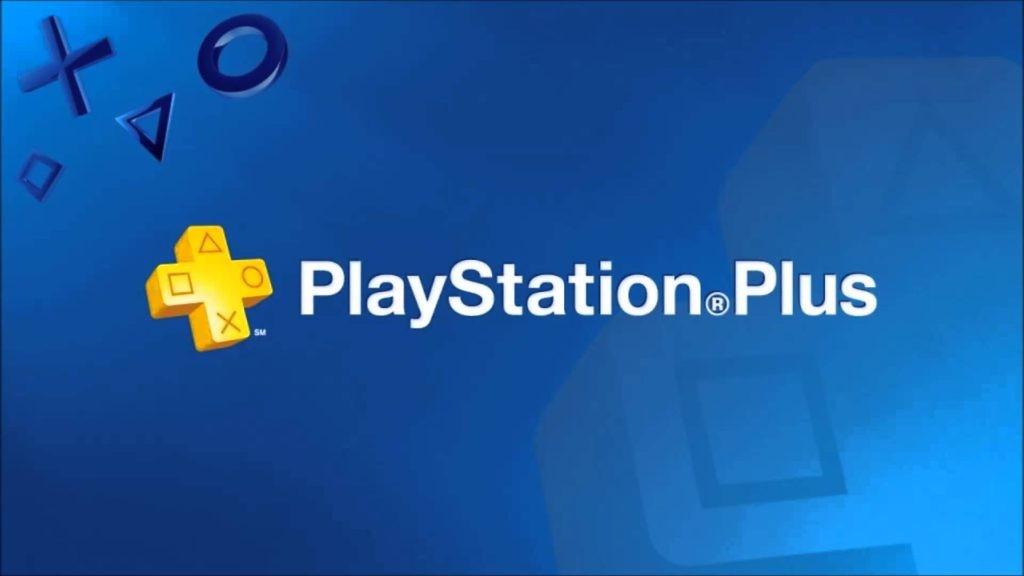 PlayStation Plus - Воздушный след и дельтаплан за новый PlayStation Plus