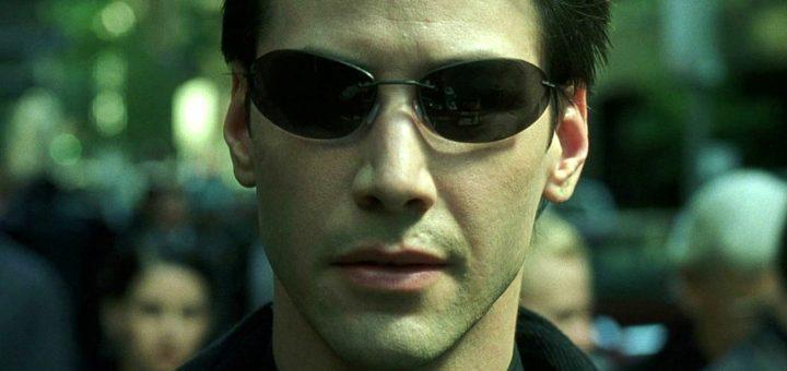 фильма Матрица могут появиться в фортнайт 720x340 - Персонажи фильма 'Матрица' могут появиться в фортнайт