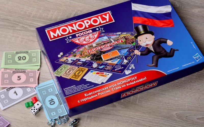 1 1 800x500 - Фигурки игроков из монополии появятся в фортнайт в виде рюкзаков
