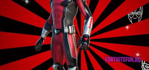 antman img 520x245 - Человек-муравей (Ant-Man)