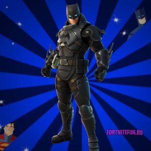 armoredbatmanzero img 300x300 - Бэтмен из Эпицентра в броне (Armored Batman Zero)