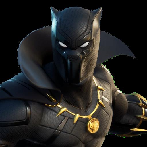 blackpanther img - Чёрная Пантера (Black Panther)