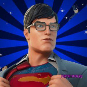 clarkkent img 300x300 - Кларк Кент (Clark Kent)