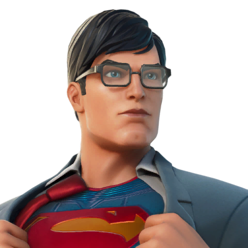 clarkkent img - Кларк Кент (Clark Kent)