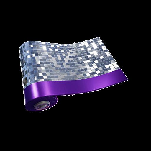disco - Диско (Disco)