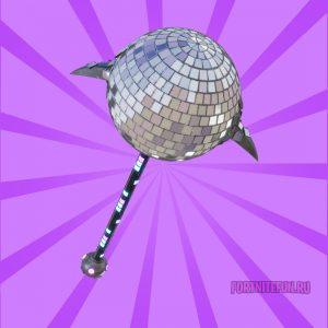discobrawl img 300x300 - Дискотечный буян (Disco Brawl)