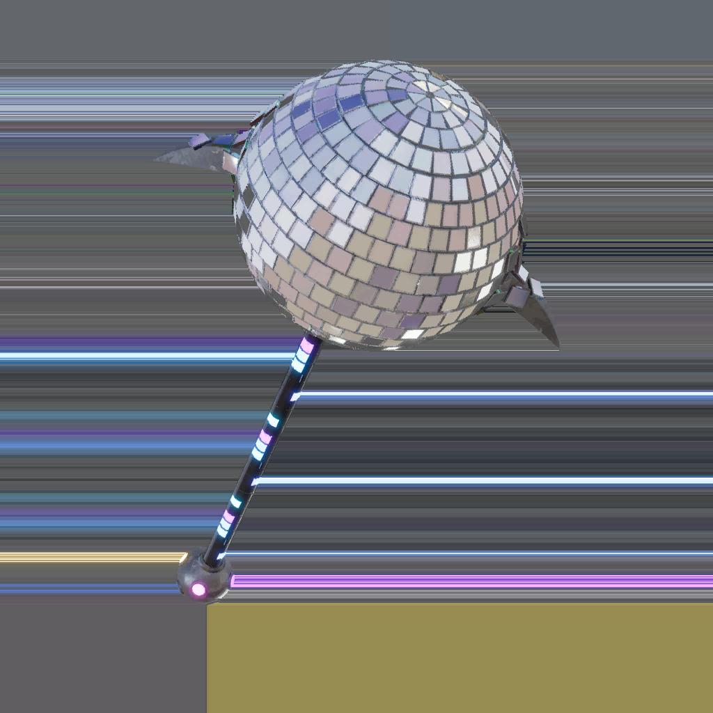 discobrawl img - Дискотечный буян (Disco Brawl)