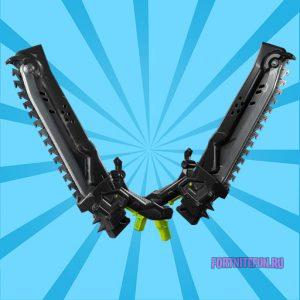 fangsaws img 300x300 - Распиливатели (Fang Saws)