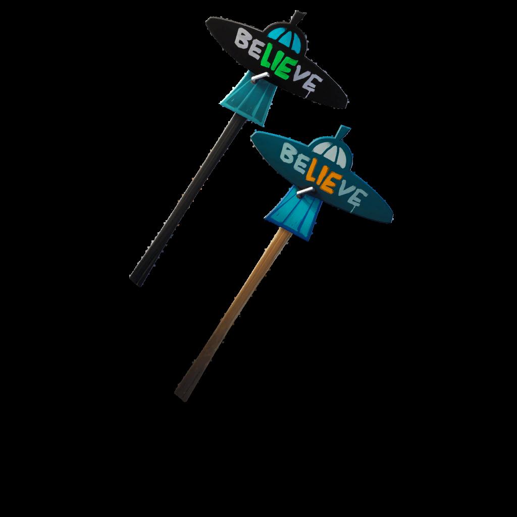 flyingslasher img - НЛО (Flying Slasher)