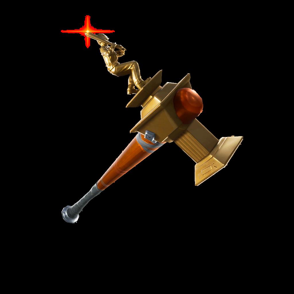 grandslammer img - Золотая бита (Grand Slammer)