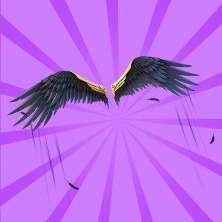 gravenswings img 320x320 - Помрачневшие крылья (Gravens Wings)
