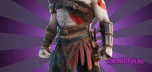kratos img 520x245 - Кратос (Kratos)