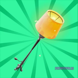 lamp img 300x300 - Лампа (Lamp)