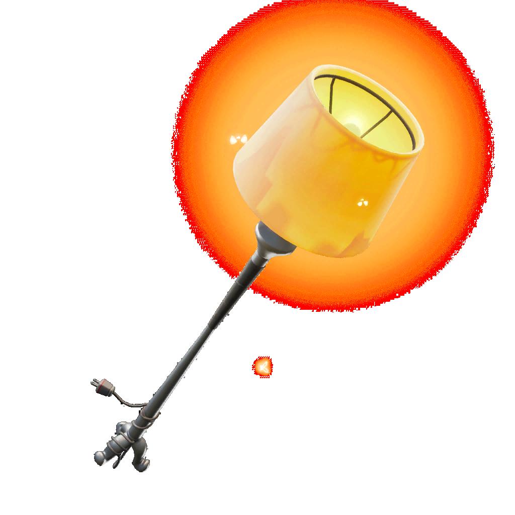 lamp img - Лампа (Lamp)