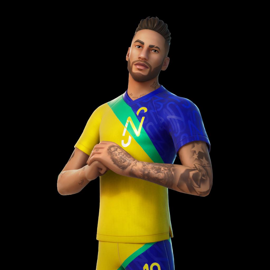 neymarjr img - Неймар-мл. (Neymar Jr)