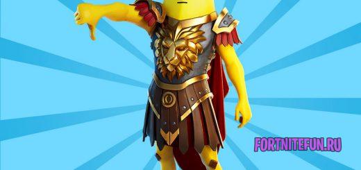 potassiuspeels img 520x245 - Император Банан (Potassius Peels)