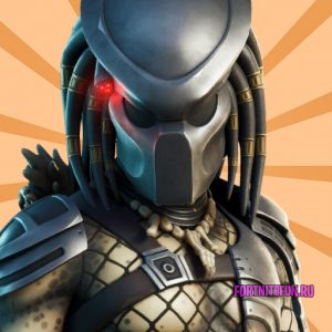 predator img 300x300 - Все скины Fortnite