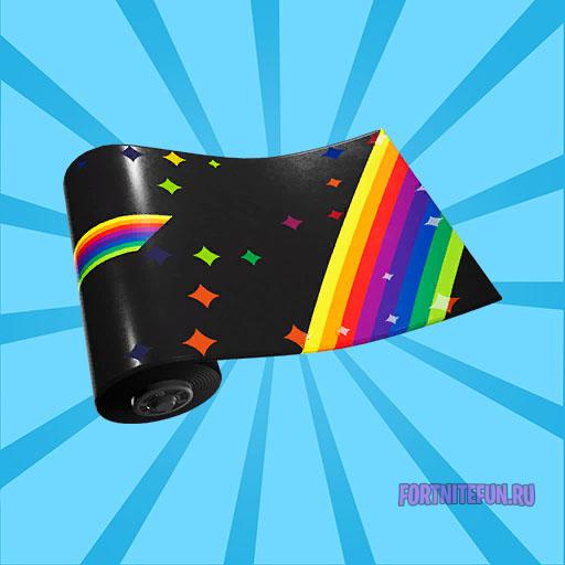 purrfectspectrum - Широкий спектр (Purrfect Spectrum)