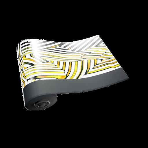 stylishstripes - Стильные полосы (Stylish Stripes)