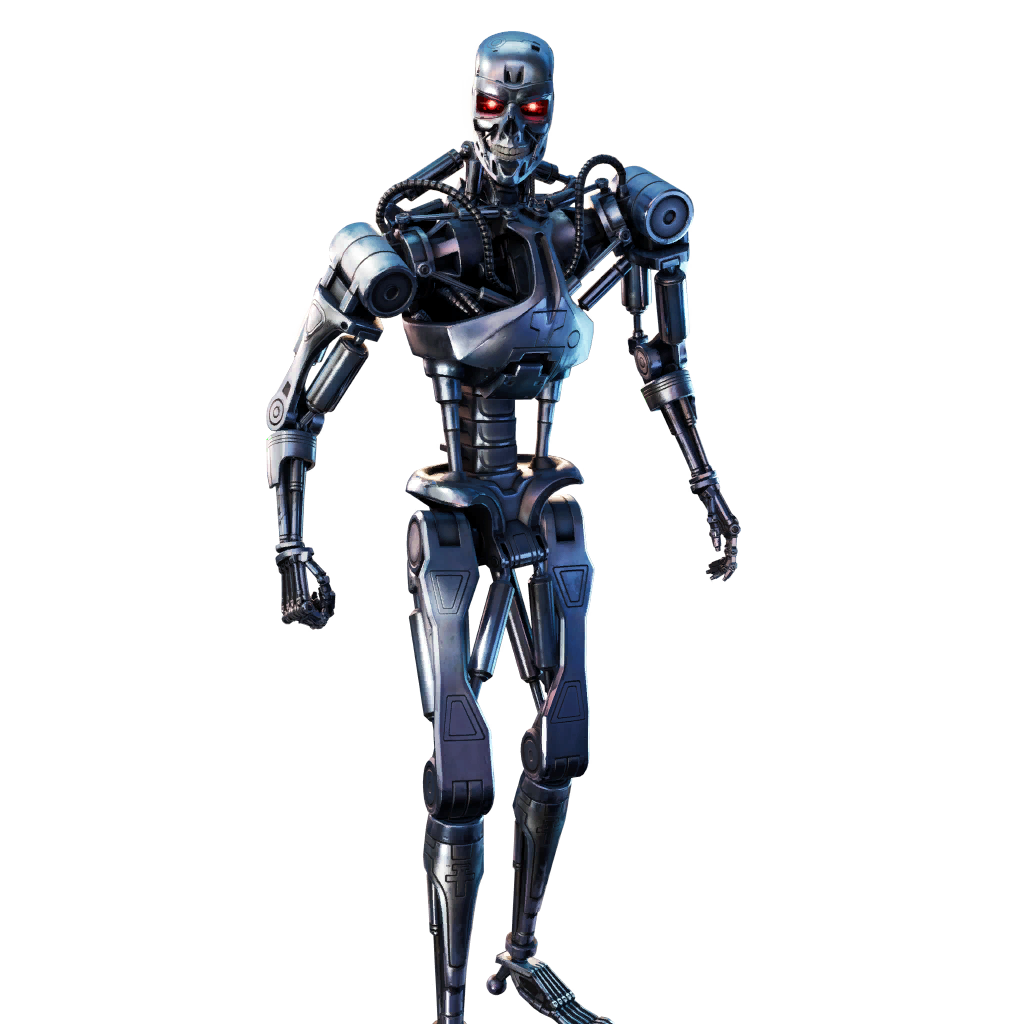 t800 img - T-800 (T-800)