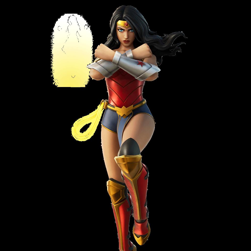 wonderwoman img - Чудо-женщина (Wonder Woman)